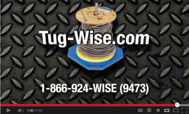 Tug-Wise_How It Works