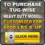 tug-wise-heavy-duty-side-bar CH